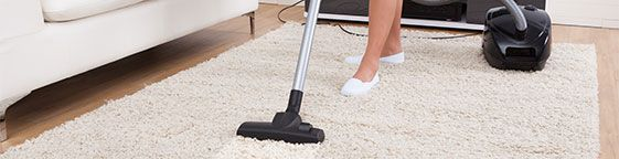 Croydon Carpet Cleaners Carpet cleaning