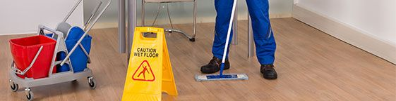 Croydon Carpet Cleaners Office cleaning